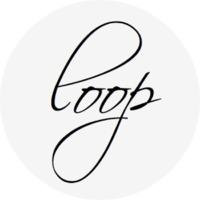 loopshoot