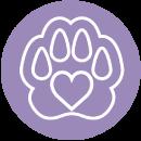 Petbacker Logo