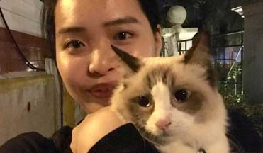 Pet Sitter Singapore