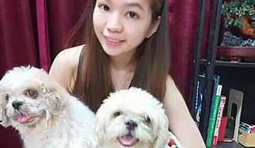 Pet Sitter Malaysia