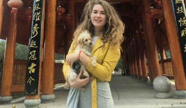 宠物寄养 Shenzhen Shi, Guangdong
