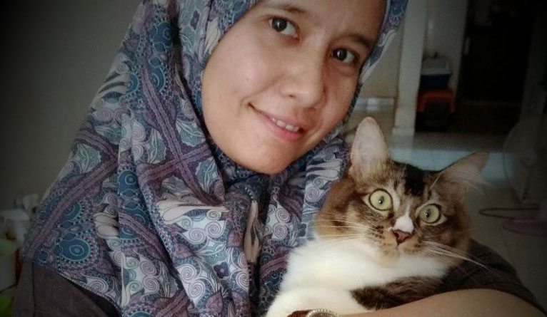 Pet House Sitting Shah Alam