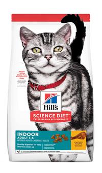 Pet Food & Supplies   Low Prices & Free Shipping   Pet Circle