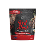 Absolute Holistic Absolute Holistic Air Dried Dog Treats Red Meat Beef And Vension