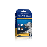 Adaptil Adaptil Collar