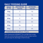 advance-adult-active-dry-dog-food-chicken