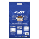 advance-adult-all-breed-dry-dog-food-turkey