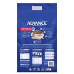 advance-adult-all-breed-weight-control-dry-dog-food-chicken