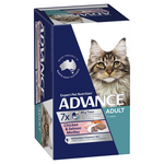 advance-adult-chicken-and-salmon-medley-wet-cat-food-trays