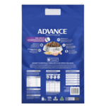advance-adult-dental-large-breed-dry-dog-food-chicken