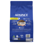 advance-adult-dental-oral-dry-cat-food-chicken