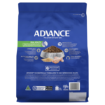 advance-adult-dental-toy-small-breed-dry-dog-food-chicken