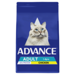 advance-adult-dry-cat-food-chicken
