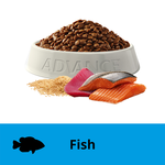 advance-adult-dry-cat-food-ocean-fish