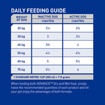 advance-adult-large-breed-dry-dog-food-chicken