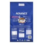 advance-adult-large-breed-weight-control-dry-dog-food-chicken