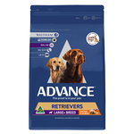 advance-adult-retrievers-large-breed-dry-dog-food-chicken-and-salmon