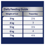 advance-adult-tender-chicken-wet-cat-food-trays