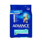 Advance Advance Adult Total Wellbeing Dry Cat Food Chicken 20kg