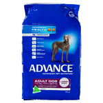 Advance Advance Adult Total Wellbeing Large Giant Breed Dry Dog Food Chicken