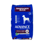 advance-adult-total-wellbeing-large-giant-breed-dry-dog-food-chicken