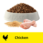 advance-adult-toy-small-breed-chicken