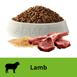 advance-adult-toy-small-breed-dry-dog-food-lamb