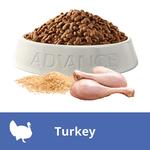 advance-adult-toy-small-breed-dry-dog-food-turkey