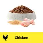 advance-kitten-growth-dry-cat-food-chicken