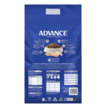 advance-mature-all-breed-dry-dog-food-chicken