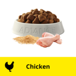 advance-mature-large-breed-dry-dog-food-chicken