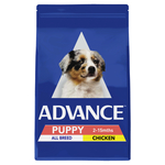 advance-puppy-growth-all-breed-dry-dog-food-chicken