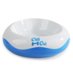 All For Paws Afp Chill Out Cooler Bowl