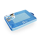 All For Paws Afp Chill Out Fresh Breeze Mat