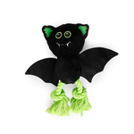 All For Paws Afp Halloween Bat With Rope