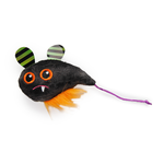 All For Paws Afp Halloween Bee Black