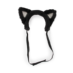 All For Paws Afp Halloween Cat Ears
