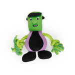 All For Paws Afp Halloween Monster With Rope