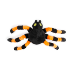All For Paws Afp Halloween Spider