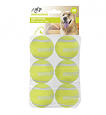 All For Paws Afp Interactive Fetch Balls