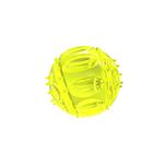 All For Paws Afp K Nite Light Ball Shaker