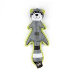 All For Paws Afp Outdoor Ballistic Rumbler Raccoon