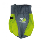 All For Paws Afp Outdoor Dog Treat Bag