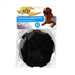 All For Paws Afp Pet Water Fountain Replacement Filter Cartridges