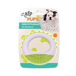All For Paws Afp Pups Wobble Chill Teething Toy