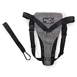 All For Paws Afp Travel Dog Harness