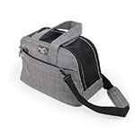 All For Paws Afp Travel Dog Pet Carry Bag