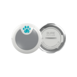 Amino Amino Pet Behaviour Monitor