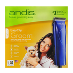 Andis Andis Easy Clip Groom