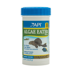 API Api Algae Eater Wafers